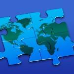 world-puzzle-image