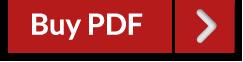PDFButton